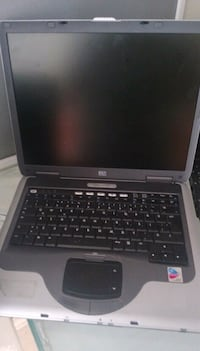 Hp laptop Bursa
