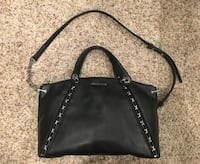 Michael Kors Purse Colorado Springs