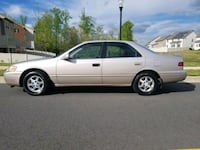 1998 Toyota Camry XLE * GAS SAVER *MUST SALE TODAY Waldorf, 20602
