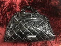 Steve madden black purse Goose Creek, 29445