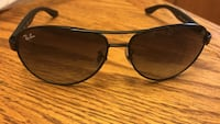 perfect Ray bans Fayetteville, 30214