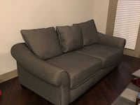 Sleeper Sofa Beltsville