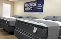 Mattress Clearance Warehouse Lowest Prices= Madison