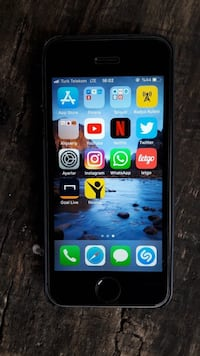 İphone 5s Akçakoca, 81650