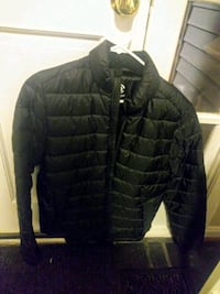 C9 Champion small men jacket puffer black Gaithersburg, 20886