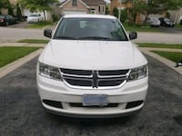 Dodge - Journey - 2015 Brampton, L6X 4L9