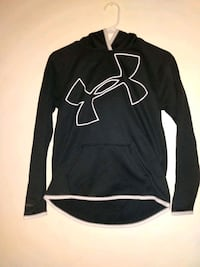 Under armour size small ,pick up