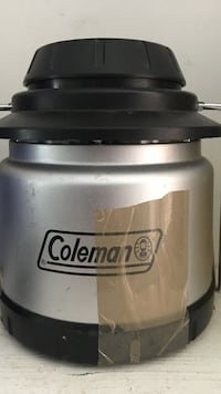 stainless steel and black Crock-Pot slow cooker Richmond Hill, L4E 4W9