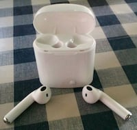 Auriculares Tipo Airpods Android Iphone ( Nuevo ) Cantabria, 39300