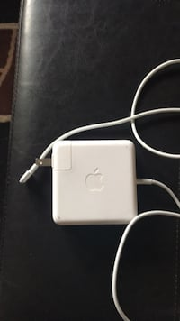 Mac Book charger Tracy, 95376
