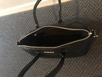 Custom Givenchy antigona medium Oslo, 0754