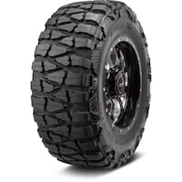 Tires 40 Down  Mansfield, 44905