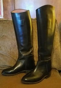 Pytchley Riding Boots Terre Haute, 47803