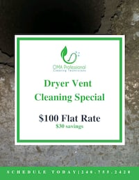 Commercial carpet cleaning Fort Washington