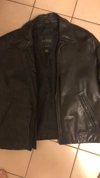 Men's Danier Leather wicker fits XL Vaughan, L4J 2P2