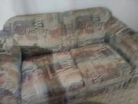 Loveseat and couch for $15 Ocala, 34472