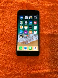 16 GB iPhone 6 Plus, Verizon, AT&T, T-Mobile, unlocked  Fayetteville, 28304