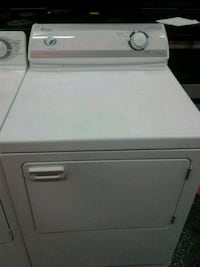 Maytag  dryer  Greensboro, 27407