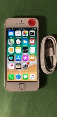 iPhone 5S/T-Mobile/16GB  Middletown, 10940