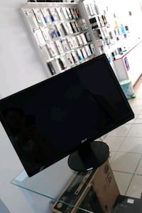 22 inc acer monitor takas olur