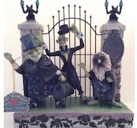 WDCC collectibles Irvine, 92602