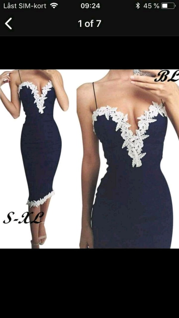 New  size   s or m  L  home delivery