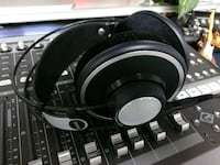 AKG K702 Professional Reference Headphones Indian Head, 20640
