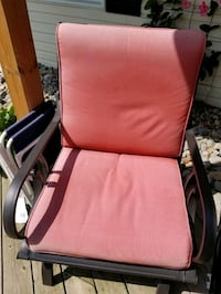 Used cushions  Shannonville, K0K 3A0