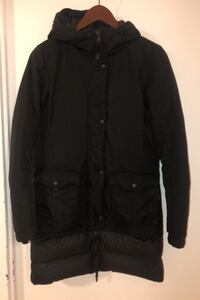 The North Face Women's size small Toronto, M6G 3C5