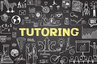 Tutoring Ankeny
