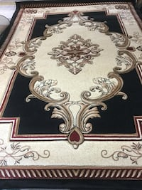 Area rugs 50 % off 10531 Atlantic blvd  Jacksonville, 32225