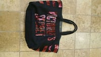 Victoria Secrets Bag Not Ripped GOOD CONDITION