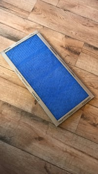 12x24x1 Air Filter College Station, 77840