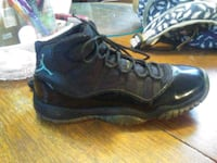 Air Jordan 11 space Jams Cedar Falls, 50613