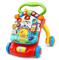Brand New VTech Stroll & Discover Activity Walker 2-in-1: Grow with me Toronto, M1B 5J4