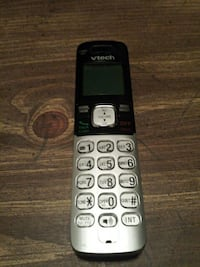 v tech phone  Arlington, 76010