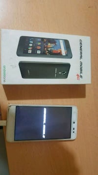 kelepir gm4 android one