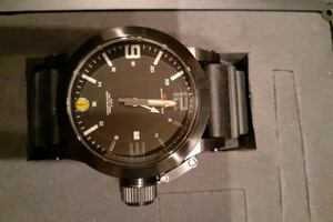 MTM USA Special Ops Watch