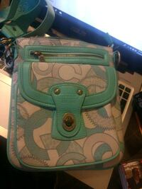 Brand new Coach purse Edmonton, T6E 5J9