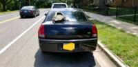 Chrysler - 300 - 2007 Capitol Heights