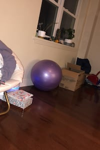 Exercise Ball  New Orleans, 70130