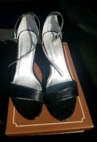 Women's shoes  Newport News, 23603