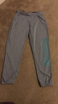 Nike Just Do It Sweatpants  Winchester, 22602