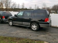 Ford - Expedition - 2003 Buffalo, 14224