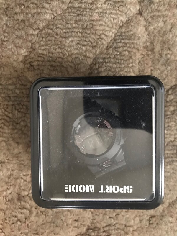 e6d5a3bb7a Used Watch for sale in Spring Valley - letgo