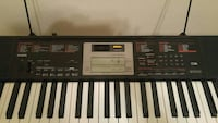 Casio CTK 2090 Keyboard Piano