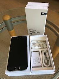 64gb unlocked excellent condition S6  Glenview, 60026