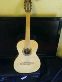JOM mexican made acoustic guitar Omaha, 68107