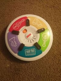 Music toy Guelph, N1H 5R9
