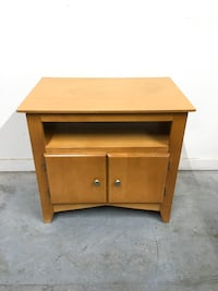 USED NIGHTSTAND FOR SALE!